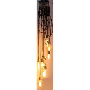 Подвесной светильник PikArt 11176