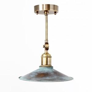 Потолочный светильник PikArt 111167