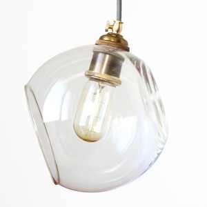Подвесной светильник PikArt 111170