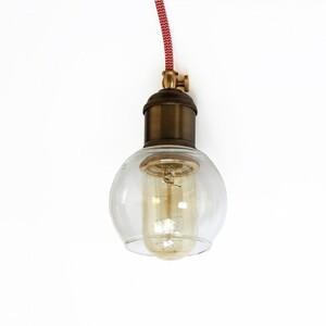 Подвесной светильник PikArt 111416