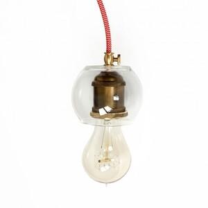 Подвесной светильник PikArt 111420