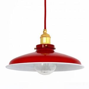 Подвесной светильник PikArt 111524