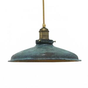 Подвесной светильник PikArt 111527