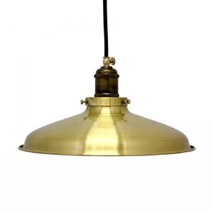 Подвесной светильник PikArt 111530