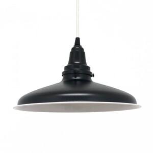 Подвесной светильник PikArt 111537