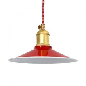 Подвесной светильник PikArt 111566