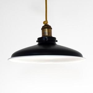 Подвесной светильник PikArt 111576