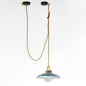 Подвесной светильник PikArt 111608