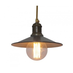 Подвесной светильник PikArt 111610