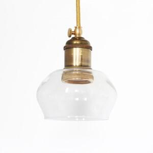 Подвесной светильник PikArt 111618