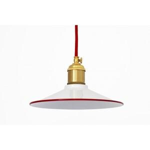 Подвесной светильник PikArt 111740