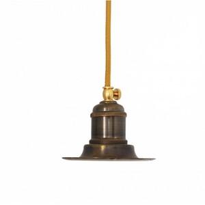 Подвесной светильник PikArt 111954
