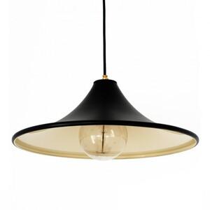 Подвесной светильник PikArt 111977