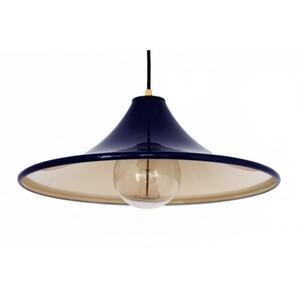 Подвесной светильник PikArt 111979
