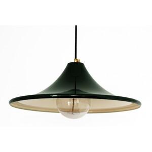 Подвесной светильник PikArt 111983