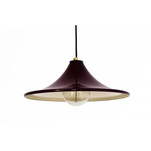 Подвесной светильник PikArt 111987