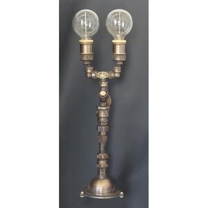 Настольная лампа PikArt 1111118