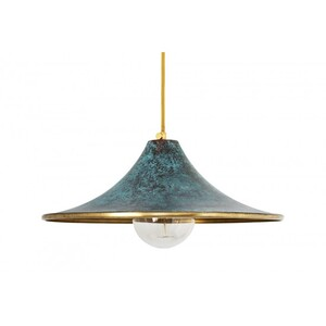 Подвесной светильник PikArt 1111139