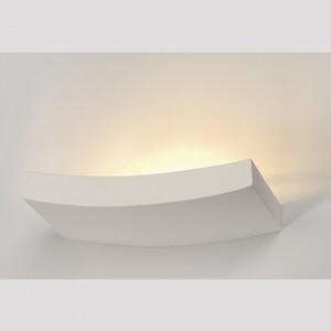 Бра SLV 148012 GL 102 Curve