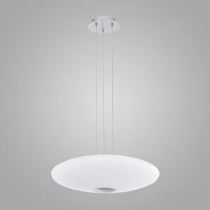 Подвесной светильник EGLO Milea 1 94416