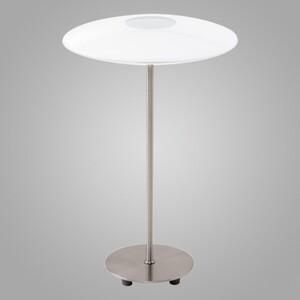 Настольная лампа EGLO Milea 1 94427