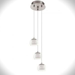 Подвесной светильник EGLO Ascolese 1 94318