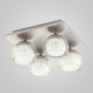 Светильник потолочный EGLO Ascolese 1 94317