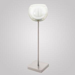 Настольная лампа EGLO Ascolese 1 94322
