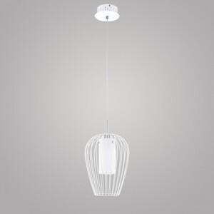 Подвесной светильник EGLO Vencino 94337