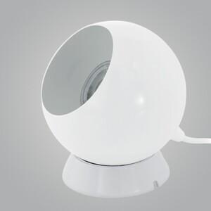 Настольная лампа EGLO Petto 1 94513