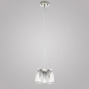 Подвесной светильник EGLO Varmo 94671