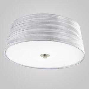 Светильник потолочный EGLO Fonsea 94306