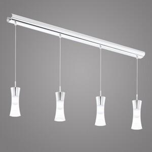 Подвесной светильник EGLO Pancento 94358