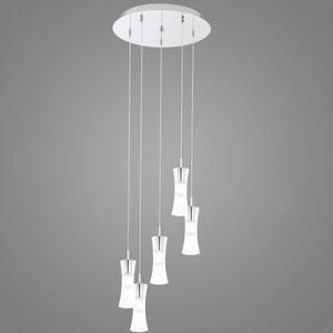 Подвесной светильник EGLO Pancento 94359