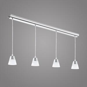 Подвесной светильник EGLO Pancento 94356