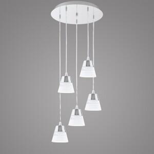 Подвесной светильник EGLO Pancento 94357