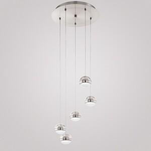 Подвесной светильник EGLO Lombes 94301