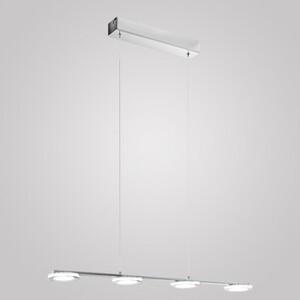 Подвесной светильник EGLO Cartama 94245