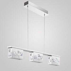 Подвесной светильник EGLO Tresana 94292