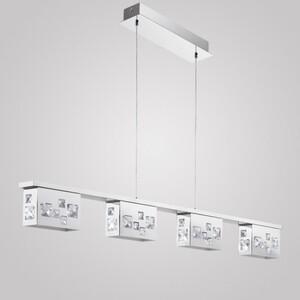 Подвесной светильник EGLO Tresana 94293