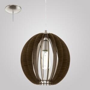Подвесной светильник EGLO Cassano 94635