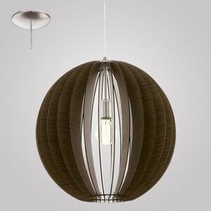 Подвесной светильник EGLO Cassano 94636
