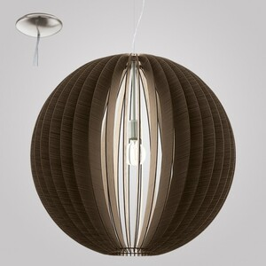 Подвесной светильник EGLO Cassano 94637