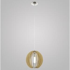 Подвесной светильник EGLO Cassano 94764