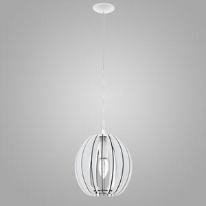 Подвесной светильник EGLO Cassano 94443