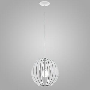 Подвесной светильник EGLO Cassano 94438