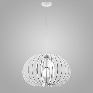 Подвесной светильник EGLO Cassano 94442