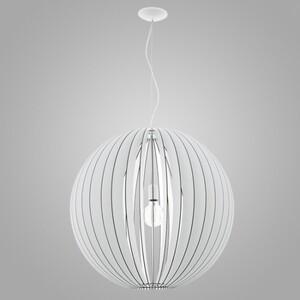 Подвесной светильник EGLO Cassano 94441