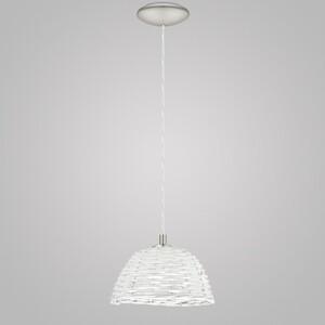 Подвесной светильник EGLO Campilo 94944