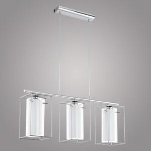 Подвесной светильник EGLO Loncino 94378